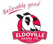 Eldoville Diaries-Welcome